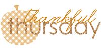ThankfulThursday_zps901f9df8