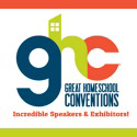GHC Registration