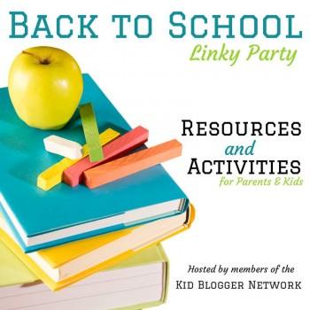 back-to-school-e1406988677962