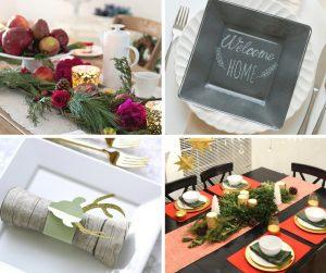 christmas-table-setting-ideas-facebook
