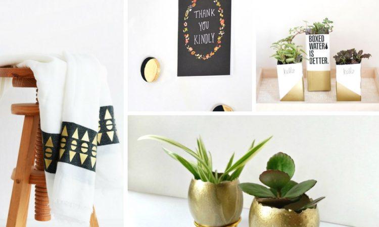 diy-gold-decorations-facebook